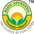 Basic Ayurveda - Ayurvedic Products